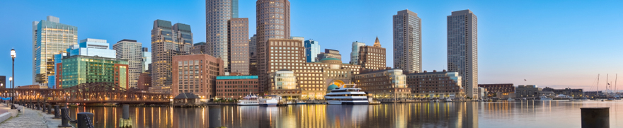 Location_BostonSkyline