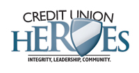 Banker & Tradesman Names Credit Union Heroes