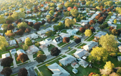 Will the Fall Housing Market Stay Hot, or Crash and Burn?