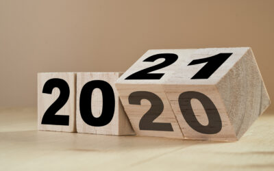 What Does 2021 Have in Store for the Mortgage Market?