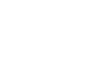 The Warren Group white logo