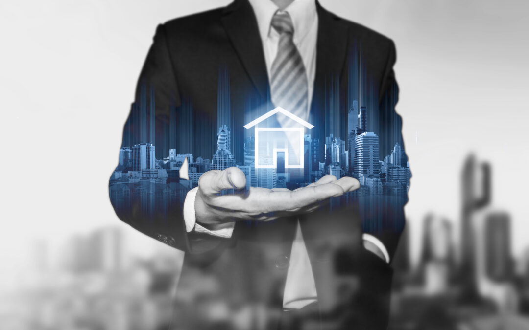What Is PropTech and How Can It Help You Analyze the Marketplace?