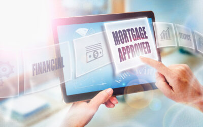 Mortgage Lending Makes its Debut in the Digital Age