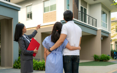 Are You Ready for a Fresh Wave of Home Buyers?