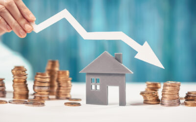 Mortgage Delinquencies – And Borrowers in Forbearance – Are Declining